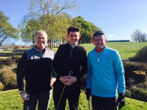 Players_at_Cowdray