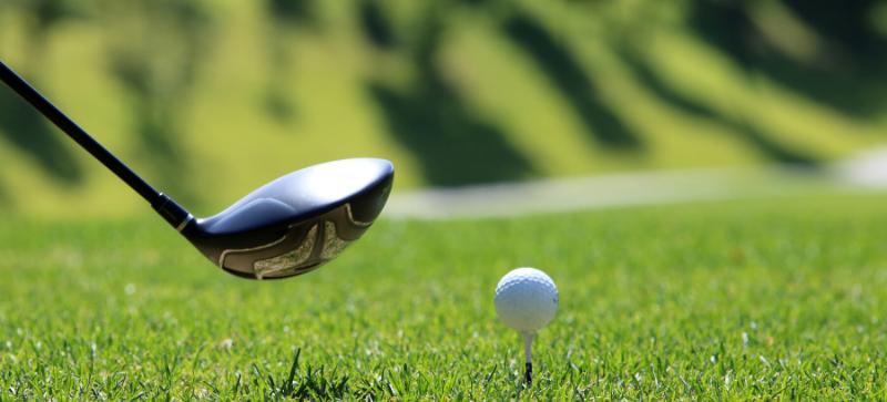Get Golf Trip Ready
