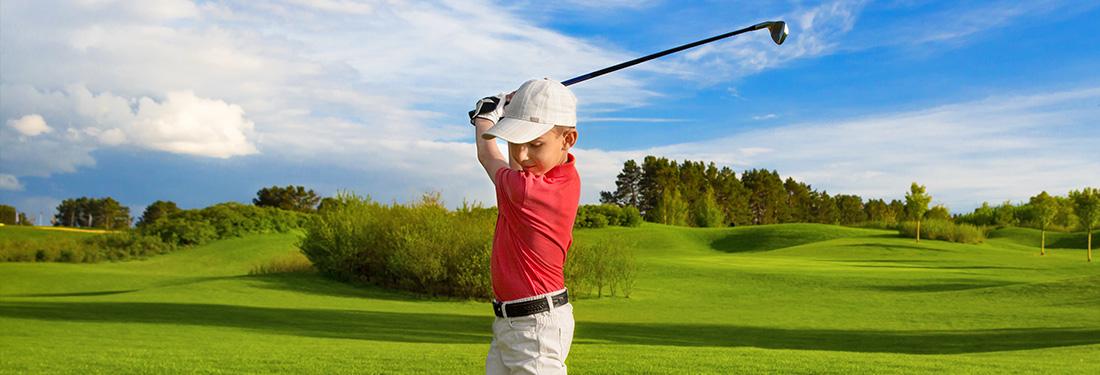 15++ Golf lessons surrey uk ideas